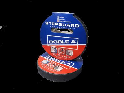 Ro Stepguard Doble A 25x18000