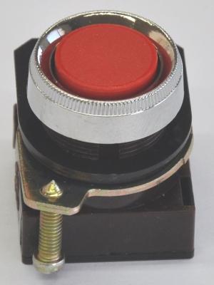 Botonera D22 1000 Roja Aea