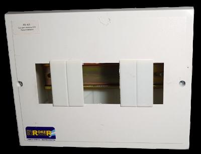 Caja 9 Mod Emb S/tapa