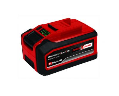 Bateria Power 4,0 C/sw A 6,0ah