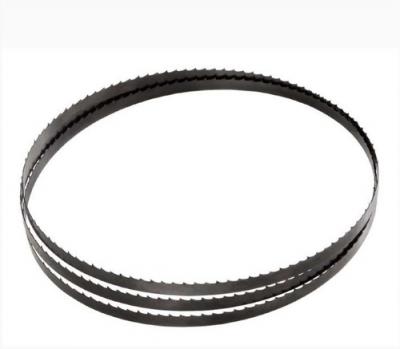 Hoja P/sierra Sin Fin 12,7mm