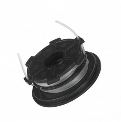 Carretel Compatible Rg-et 4530