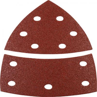 5 Quick-s Triangulo Grano 40