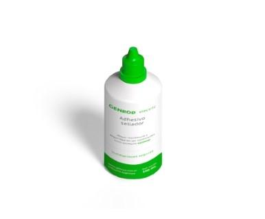 Adhesivo Sellador P/tubos/acc