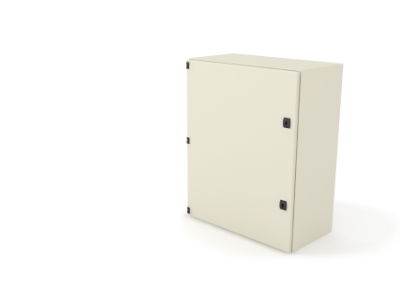 Gabinete S9000-450x600x150