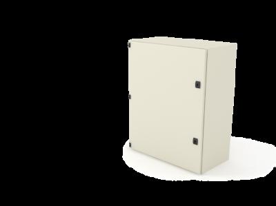 Gabinete S9000-600x600x150