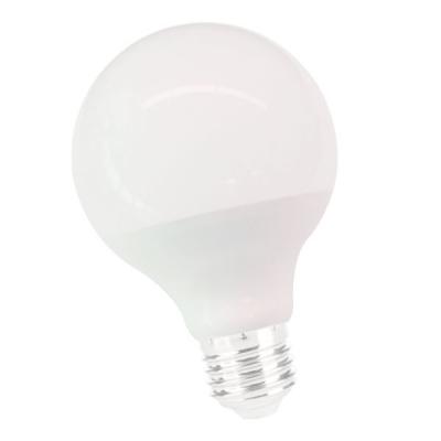 Lamp Led Globo 15w E27 Ld