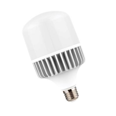 Lamp Hp Pc+alu 55w V1e E40 Ld