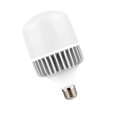 Lamp Hp Pc+alu 75w V1e E40 Ld