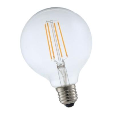 Lamp 8w E27 Globo G95 Lc Dim