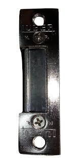 Cerradura Electrica Mini 2ag