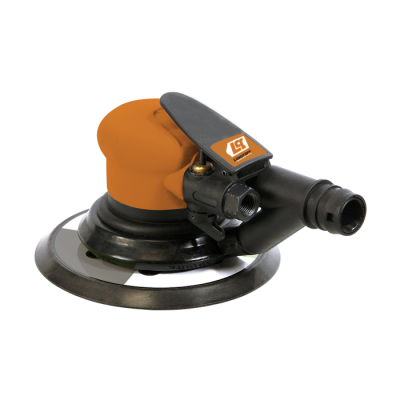 Lijadora Roto Orbital Neumatic