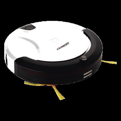 Aspiradora Robot 220v