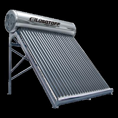 Calefon Solar 200 L