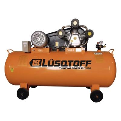 Compresor De Aire 500 Lts-10hp