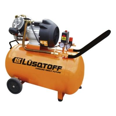 Compresor 100 Lts 4hp Bicilin