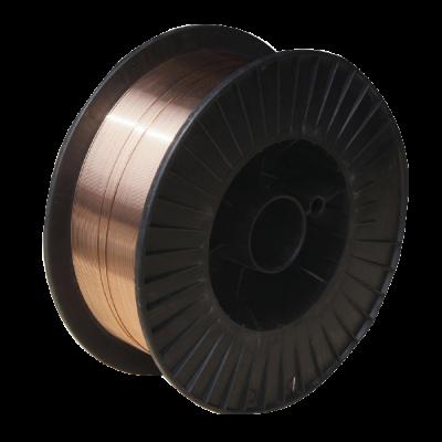 Rollo De Alambre 0.6mm X 5kg