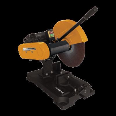 Sierra Sensitiva 3hp 400mm Tri