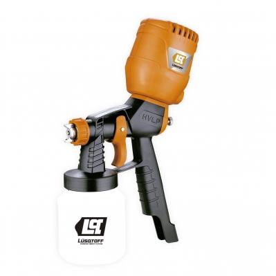 Pistola De Pintar-160l/min