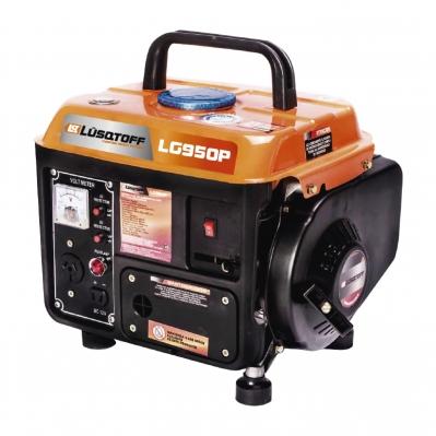 Generador Naftero 950w 2t Lq