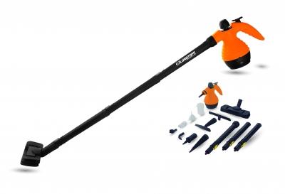 Limpiador A Vapor - 1050w