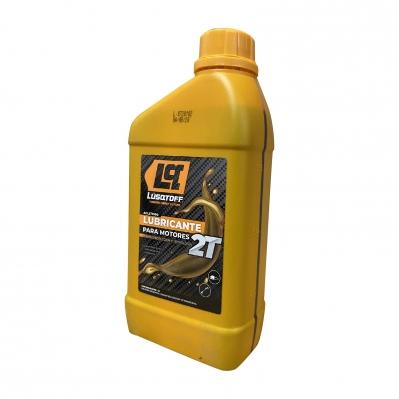 Aceite 2t 1000cc