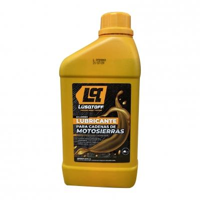 Aceite Lub 1000cc
