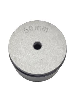 Boquilla 50mm