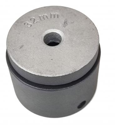 Boquilla 32mm