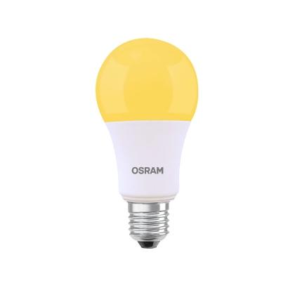 Lamp Repelente Mosquito 8w