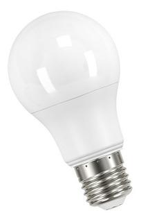 Lamp Led Clas E27 3 Niv 9w Ld