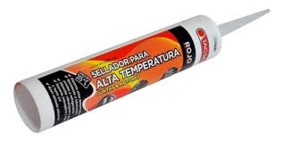 Sellador Alta Temp 85 Ml