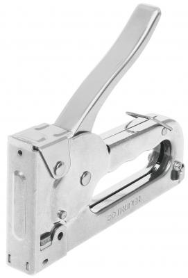 Engrapadora Tipo Pistola