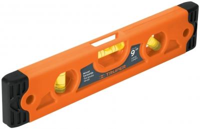 Nivel Magnetico Lec/sup 23cm