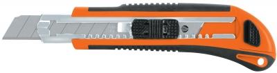 Cutter 18mm Met-plast Y G