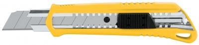 Cutter 18mm Met-plast Pe