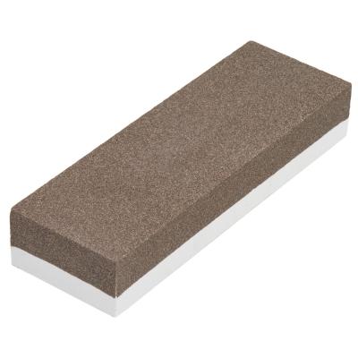 Piedra P/afilar  200x50x25 Mm