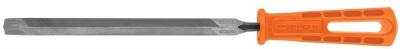 Lima Triangulo C/m 8'' 20 Cm