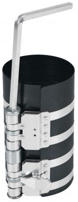 Compresor De Anillos Diesel