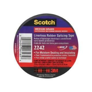 Cinta 3m Scotch 2242