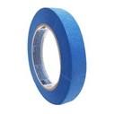 Cinta 3m Papel 36mmx50mt Azul