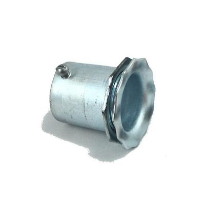 Conector Hº 1