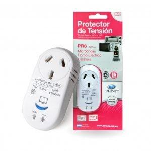 Protect P/peq Electro H/1200w