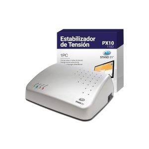 Estabilizador 1 Pc Desktop1100