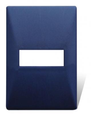 Tapa 1m Sxxii Azul 4201 Cambre
