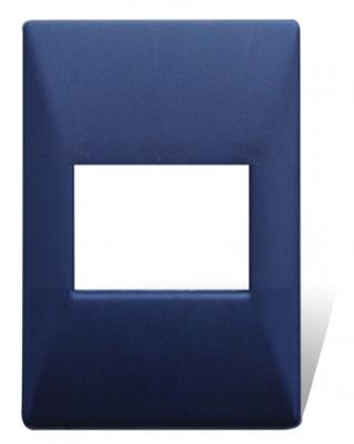 Tapa 2m Sxxii Azul 4202 Cambre