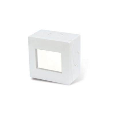 Caja Ext Sxxii 2m C/vent 4263