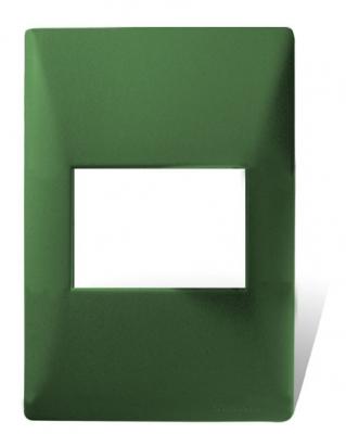 Tapa 2m Sxxii Verde 4402 Cambr