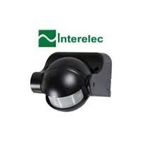 Sensor Movim 180º Es34 Inter**