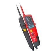 Detector De Voltaje Ut18c